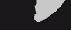 Logo Anwaltverein