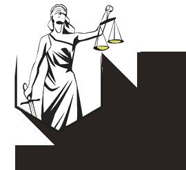 Logo Rechtsanwalt Baronick
